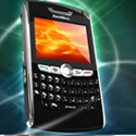 Top 10 Essential BlackBerry Apps
