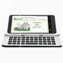 Nokia N9 : Specs | Price | Reviews | Test