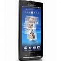 Sony Ericsson X10 Mini : Specs | Price | Reviews | Test