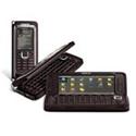Nokia E90 Communicator : Specs | Price | Reviews | Test