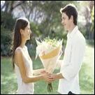 730330.casal_romantico_ig_estilo_224_299
