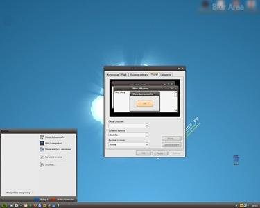 Lebis,windows style xp theme download,xp佈景主題vista,visual styles,xp佈景主題教學下載,桌面改造,桌面美化,破解xp佈景主題限制