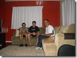 fotos Tubarão 012