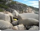 Setor Fonte de Aguas Vivas 006