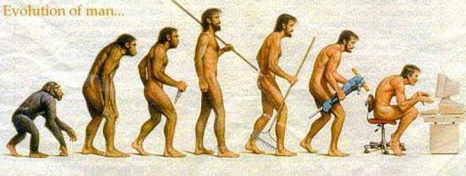 """""""evolución_humana"""""""