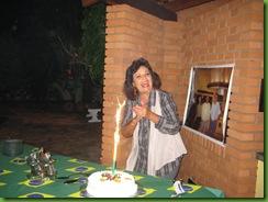 Aniversário Vera 2010-05-13 037