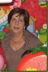 Aniversário Maria Clara 2010-05-22 021 (2)
