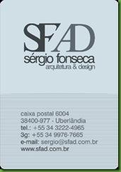 Logo_SFAD_Selo