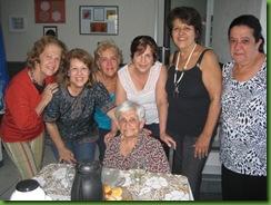 Fonseca's 2010-05-27 004