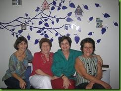 Slcy, Sandra,Marly 2010-05-28 005