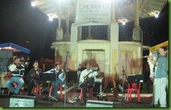 Chorinho 2010-07-10 002