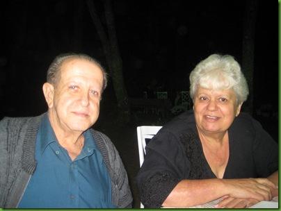 Casamento Janaína e Neto 2010-07-31 037