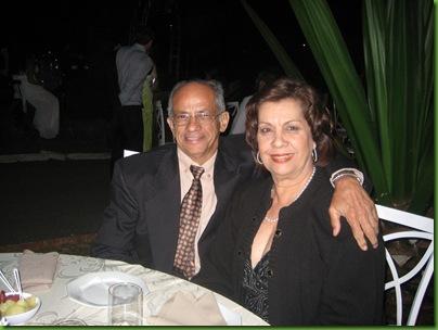 Casamento Janaína e Neto 2010-07-31 043