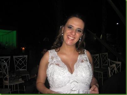 Casamento Janaína e Neto 2010-07-31 045