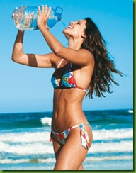 agua-de-beber