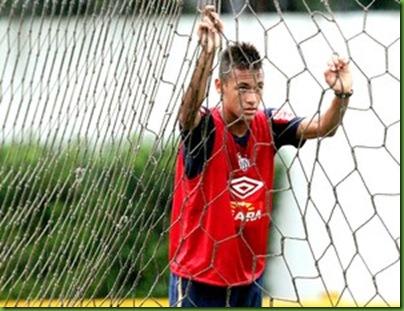 neymar_ae_95