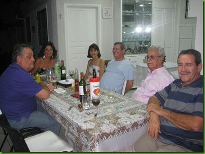 Jantar internacional 2010-08-31 001
