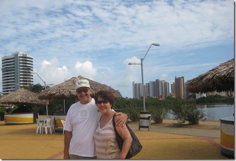 10-Outubro -2010 - Maranho 2010-10-23 016