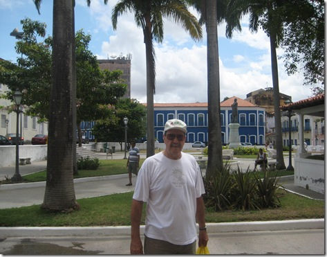 10-Outubro -2010 - Maranho 2010-10-23 059