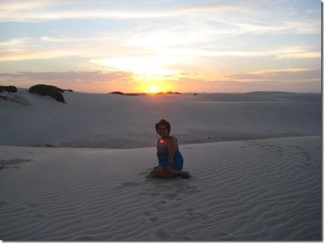 10-Outubro -2010 - Maranhão 2010-10-24 081