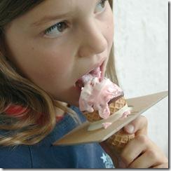 apara sorvete