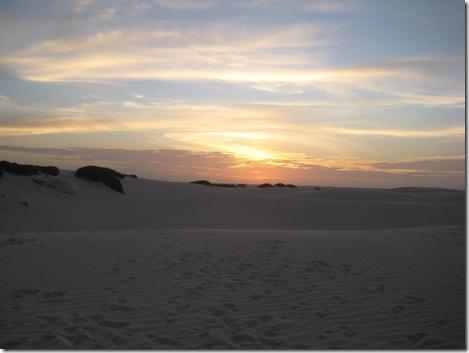 10-Outubro -2010 - Maranhão 2010-10-24 087
