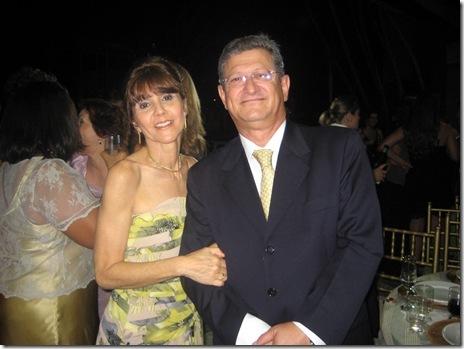 Casamento-Ludi-2010-11-27-038_thumb1