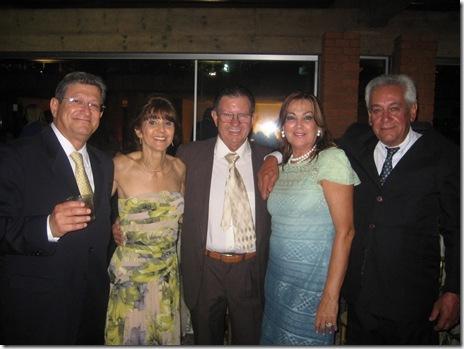 Casamento-Ludi-2010-11-27-045_thumb2