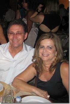 Casamento-Ludi-2010-11-27-027_thumb2