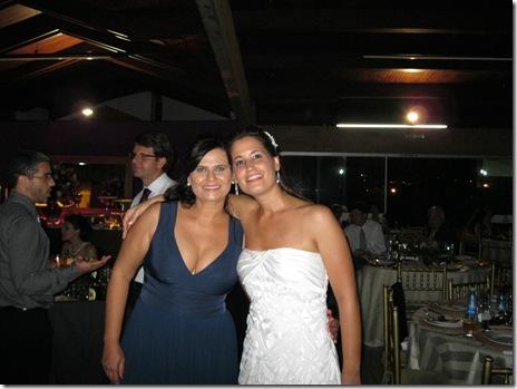 T--Cenas de um casamento 084
