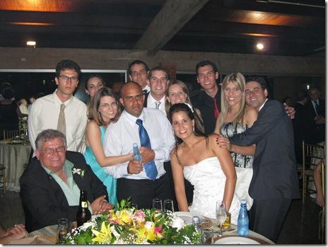 T--Cenas de um casamento 081
