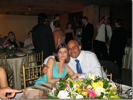 T--Cenas de um casamento 026