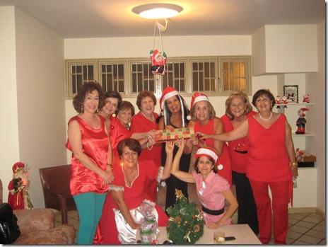 Natal G11 2010-12-08 029