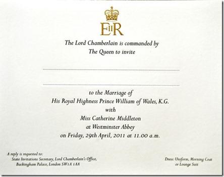 o-convite-de-casamento-de-william-e-kate-ad13[1]