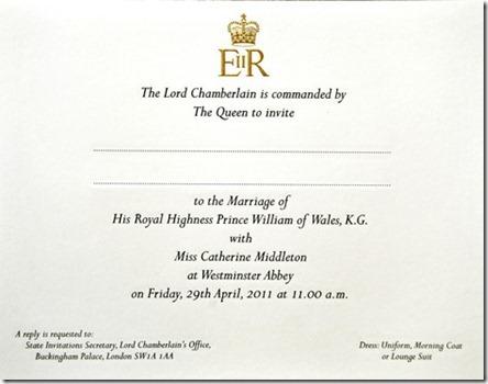 o-convite-de-casamento-de-william-e-