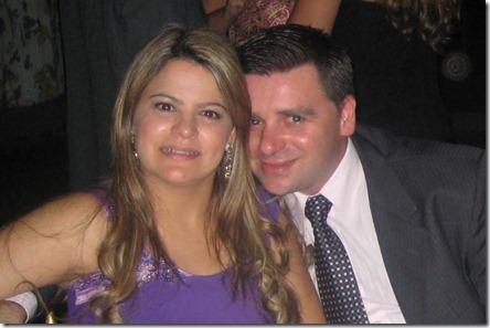 Casamento Ludi 2010-11-27 033