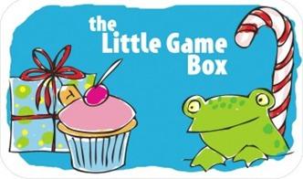 Littlegameboxtop-350x207