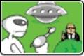 Juego-Aliens-disparos
