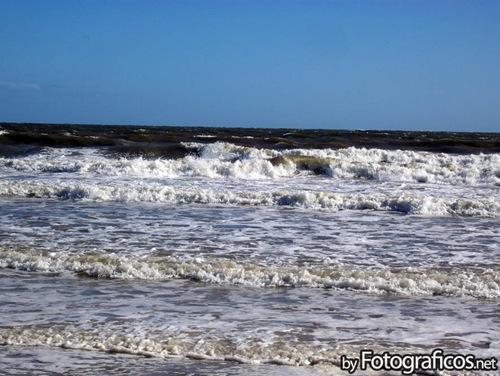mar-picado
