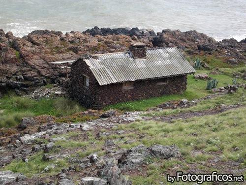Casa-de-piedra