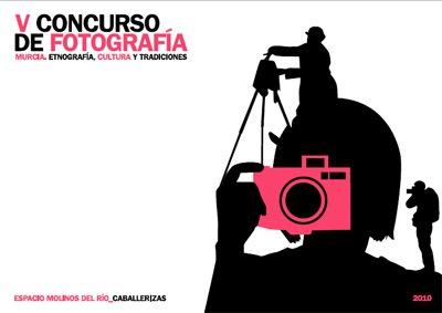 concurso-Murcia