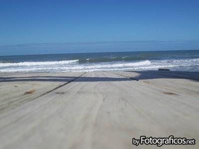 camino-al-mar