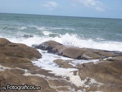 rocas-y-aguas