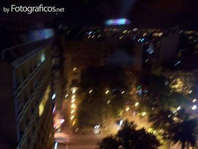 Luces-en-la-ciudad