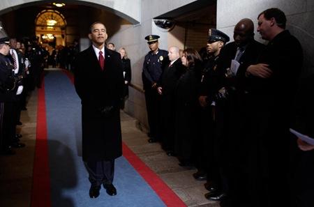Historic-Moment-obama