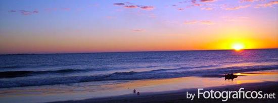 Fotos-Playa