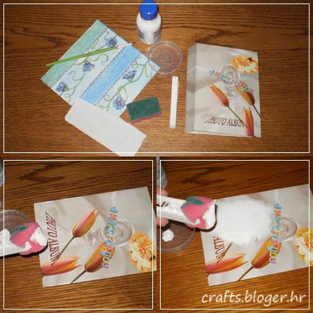 Bloger Crafts