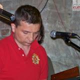 tartak_09042010_34.jpg