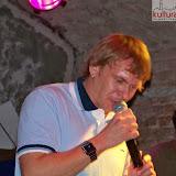 tartak_09042010_43.jpg