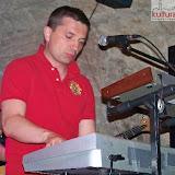 tartak_09042010_48.jpg